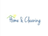 Gmp Home & Cleaning
