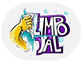 Limpojal