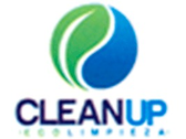 Clean Up Aguascalientes