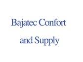 Bajatec Confort and Supply
