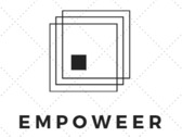 Empoweer Services