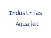 Industrias Aquajet