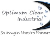Optimum Clean Industrial System SAS de CV