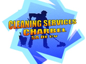 Cleaning Services Charbel