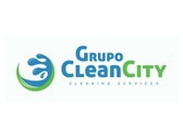 Grupo Clean City Puebla