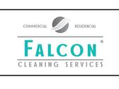 Falcon Cleaning Services
