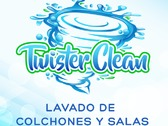 Twister Clean Playa del Carmen