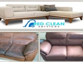 Red Clean Services