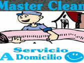 Master Clean Zacatecas