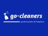 Go-Cleaners