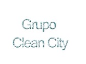 Grupo Clean City