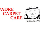 Padre Carpet Care