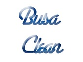 Busa Clean multiservicios