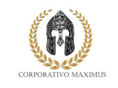 Logo CORPORATIVO MAXIMUS
