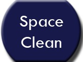 Space Clean
