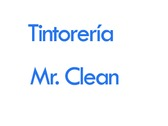 Tintorería Mr. Clean