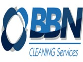 Bbn Cleaning Services