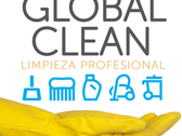 Global Clean Limpieza Profesional