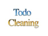 Todo Cleaning