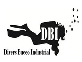 Divers Buceo Industrial