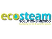 Ecoesteam Solutions