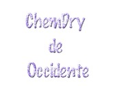 ChemDry de Occidente
