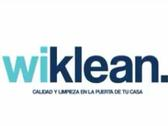 Wiklean, Cleaning Services