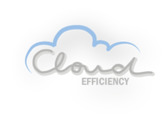 Cloud Efficiency