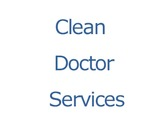 Clean Doctor Services