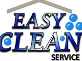 EASY CLEAN SERVICE