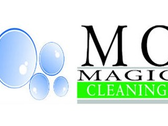 Mc Magic Cleaning