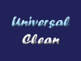 Universal Clean