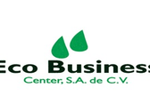 Eco Business Center