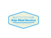 Baja Maid Services