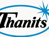 Logo Thanits