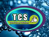 Total Clean Solutions