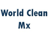World Clean Mx