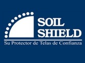 Soil Shield