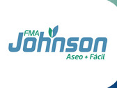 FMA Johnson de Occidente S.A. de C.V.