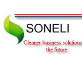 Soneli International