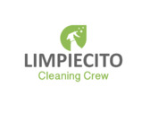 Limpiecito Cleaning Crew