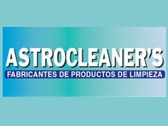 Astrocleaner's
