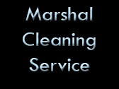 Marshal Cleaning Service
