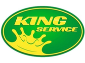 King Service