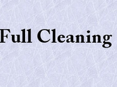 Full Cleaning