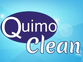 Quimo Clean