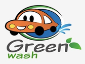 Green Wash Autolavado