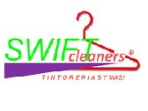 Swift Cleaners Tintorerías y mas Villas del Campo