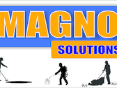 Magno Solutions