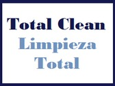 Total Clean- Limpieza Total